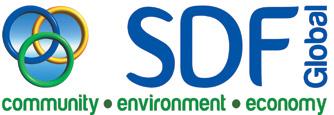 SDF Global